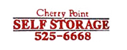 Cherry Point Self Storage